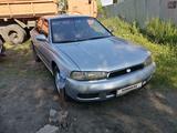 Subaru Legacy 1998 года за 1 400 000 тг. в Петропавловск – фото 3