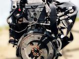 Двигателя и коробки Ниссан Патрол RD28 y61 за 750 000 тг. в Алматы
