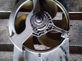 Вентилятор маторчик Ровер 200 за 112 тг. в Алматы