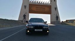 BMW 540 2001 года за 3 500 000 тг. в Тараз