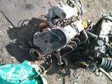 Двигатель за 130 000 тг. в Алматы