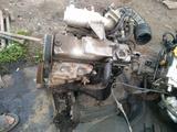 Двигатель за 130 000 тг. в Алматы – фото 2