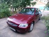 Ford Escort 1996 года за 700 000 тг. в Павлодар