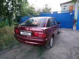 Ford Escort 1996 года за 700 000 тг. в Павлодар – фото 2