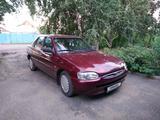 Ford Escort 1996 года за 700 000 тг. в Павлодар – фото 3