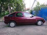 Ford Escort 1996 года за 700 000 тг. в Павлодар – фото 4