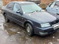 Toyota Camry Lumiere 1996 года за 1 500 000 тг. в Усть-Каменогорск