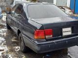 Toyota Camry Lumiere 1996 года за 1 500 000 тг. в Усть-Каменогорск – фото 2