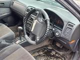 Toyota Camry Lumiere 1996 года за 1 500 000 тг. в Усть-Каменогорск – фото 3