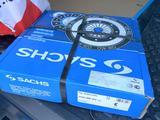 Двухмассовый маховик фирмы SACHS. Фольксваген VW-Т5 GP. DSG новый за 1 890 тг. в Нур-Султан (Астана) – фото 3