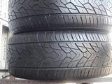 Китайские новые шины за 30 000 тг. в Алматы