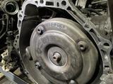 Коробка передач акпп Nissan Cefiro 32 3.0 за 180 000 тг. в Талдыкорган