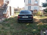 Audi A4 1997 года за 1 600 000 тг. в Усть-Каменогорск – фото 2