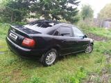 Audi A4 1997 года за 1 600 000 тг. в Усть-Каменогорск – фото 3