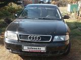 Audi A4 1997 года за 1 600 000 тг. в Усть-Каменогорск