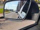 ВАЗ (Lada) 2170 (седан) 2013 года за 2 100 000 тг. в Нур-Султан (Астана) – фото 5