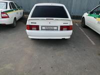 ВАЗ (Lada) 2114 (хэтчбек) 2012 года за 1 300 000 тг. в Актобе