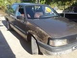 Volkswagen Passat 1989 года за 700 000 тг. в Туркестан – фото 4