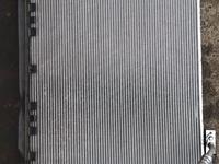Радиатор кондиционера Оригинал за 25 000 тг. в Алматы