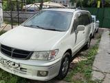 Nissan Presage 1999 года за 2 200 000 тг. в Алматы