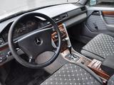 Mercedes-Benz E 200 1992 года за 2 000 000 тг. в Шымкент – фото 5