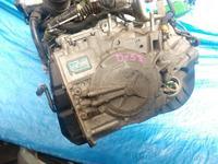 АКПП Mazda MPV ly3p l3 за 113 338 тг. в Алматы