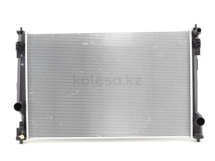 Радиатор основной камри 70 за 25 000 тг. в Алматы