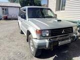 Mitsubishi Pajero 1995 года за 2 500 000 тг. в Нур-Султан (Астана)