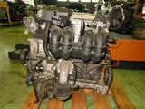 Двигатель Mersedes Benz C200. V-2000cc за 230 000 тг. в Усть-Каменогорск – фото 2