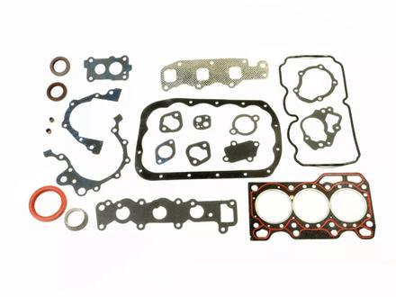 Ремкомплект двигателя для Ауди а4 b7, Ремкомплект двигателя для Audi… за 111 тг. в Алматы