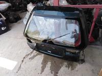 Багажник за 15 000 тг. в Алматы
