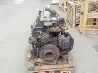 Двигатедь DEUTZ BF6M1013FC в Усть-Каменогорск