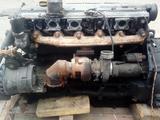 Двигатедь DEUTZ BF6M1013FC в Усть-Каменогорск – фото 3