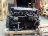 Двигатедь DEUTZ BF6M1013FC в Усть-Каменогорск – фото 5