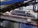 Renault  Premium 420 DCI 2004 года за 13 000 000 тг. в Шымкент – фото 3