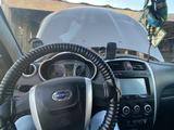 Datsun on-DO 2015 года за 2 800 000 тг. в Актобе