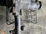 Передний редуктор LX470 LC100 10*43 за 250 000 тг. в Семей
