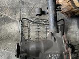 Передний редуктор LX470 LC100 10*43 за 250 000 тг. в Семей – фото 2