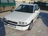 Opel Astra 1994 года за 1 680 000 тг. в Караганда – фото 2