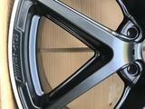 Комплект дисков на Gelandewagen r21 за 550 000 тг. в Тараз