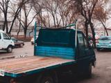 Ford Transit 1986 года за 1 850 000 тг. в Алматы