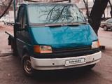 Ford Transit 1986 года за 1 850 000 тг. в Алматы – фото 2