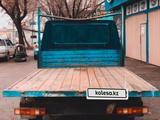 Ford Transit 1986 года за 1 850 000 тг. в Алматы – фото 3