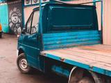 Ford Transit 1986 года за 1 850 000 тг. в Алматы – фото 4