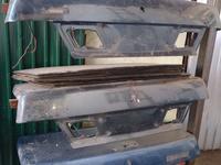 Багаж за 7 000 тг. в Шымкент