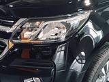 Chevrolet TrailBlazer 2021 года за 15 490 000 тг. в Семей – фото 5