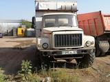 ГАЗ 2000 года за 3 000 000 тг. в Уральск