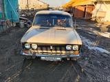 ВАЗ (Lada) 2106 1985 года за 430 000 тг. в Кокшетау – фото 2
