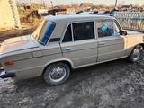 ВАЗ (Lada) 2106 1985 года за 430 000 тг. в Кокшетау – фото 3