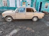 ВАЗ (Lada) 2106 1985 года за 430 000 тг. в Кокшетау – фото 4